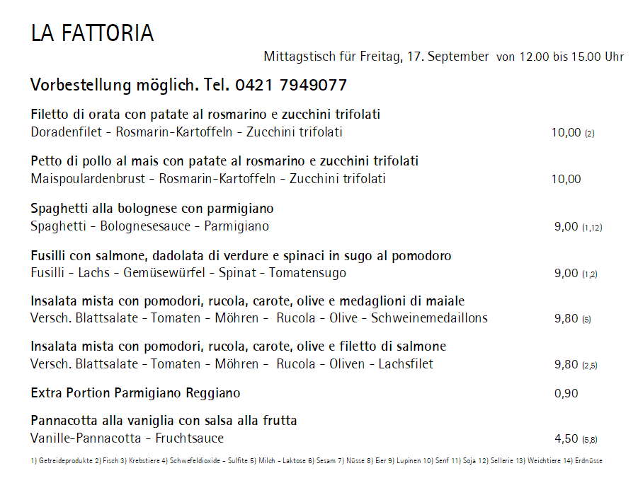 17.09.2021